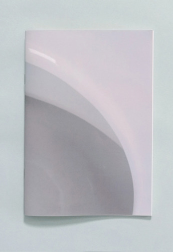 MeetMetMeet밋맷밋 zoom in_toilet seat note