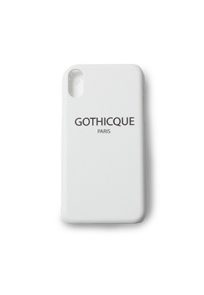 Gothicque고티크 Phone Case Gothicque Paris  [G8SD10U80]