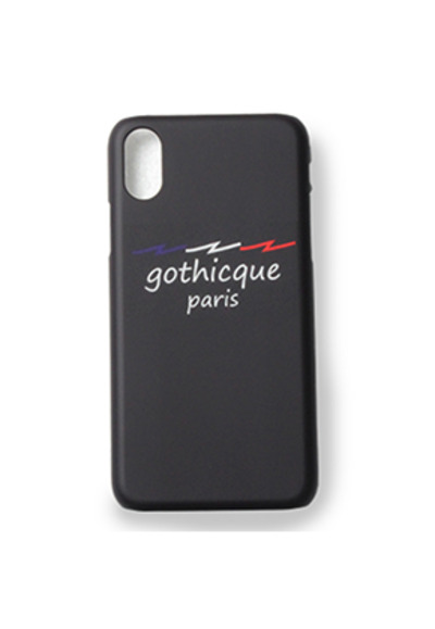 Gothicque고티크 Phone Case Gothicque Lightning  [G8SD16U89]