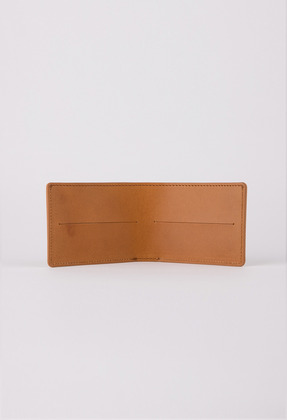 Ordinauty오디너티 ESPRESSO BROWN (Buttero, Italy vegetable leather)