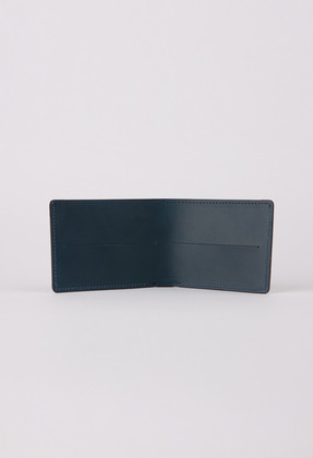 Ordinauty오디너티 ESPRESSO NAVY (Buttero, Italy vegetable leather)
