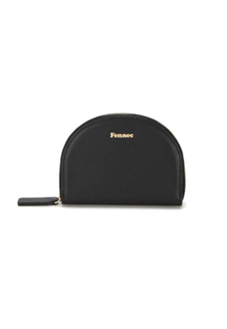 Fennec페넥 HALFMOON POCKET - BLACK