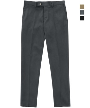 Trip LE Sens트립르센스 F/W ROMANTIC SLACKS GREY