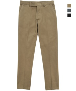 Trip LE Sens트립르센스 F/W ROMANTIC SLACKS BEIGE