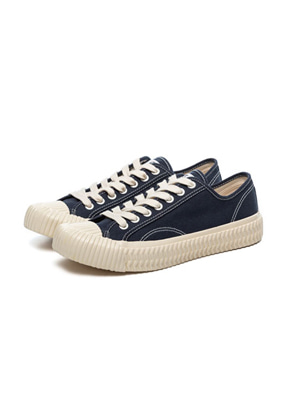 Excelsior엑셀시오르 BOLT Low_Midnight Blue