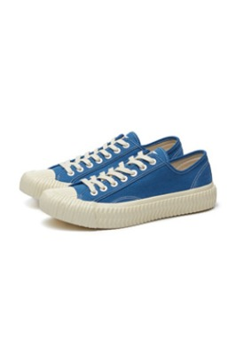 Excelsior엑셀시오르 BOLT Low 19SS_Cerulean blue