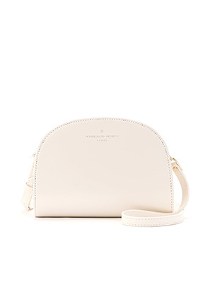 DONKIE돈키 hill cross bag (cream) - D1015CR