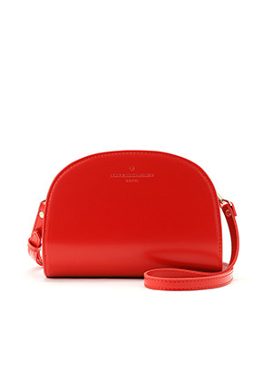DONKIE돈키 hill cross bag (red) - D1015RE