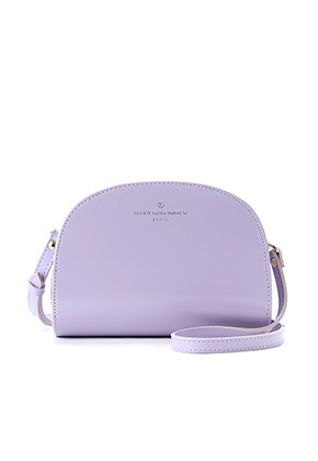 DONKIE돈키 hill cross bag (lightpurple) - D1015LP