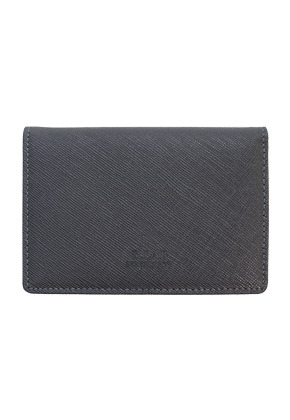 D.LAB디랩 Basic Leather Namecard wallet - Gary