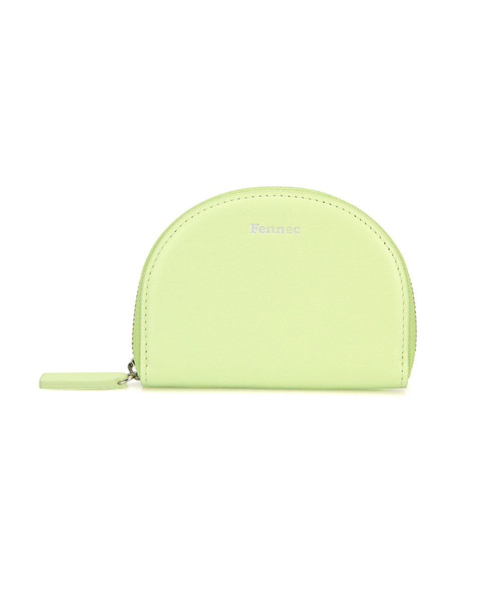 Fennec페넥 HALFMOON POCKET - LIME