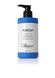 Baxter of California박스터오브캘리포니아 Daily Protein Shampoo (300ml)