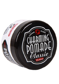 Cool grease쿨그리즈 Charming Pomade Classic